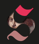 Logo for New Oxford Shakespeare