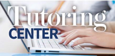 image for tutoring center
