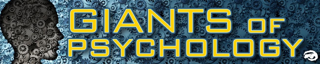 screenshot of giants of psychology