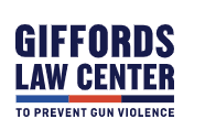 Gifford Law Center logo