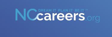 NC Careers.org logo