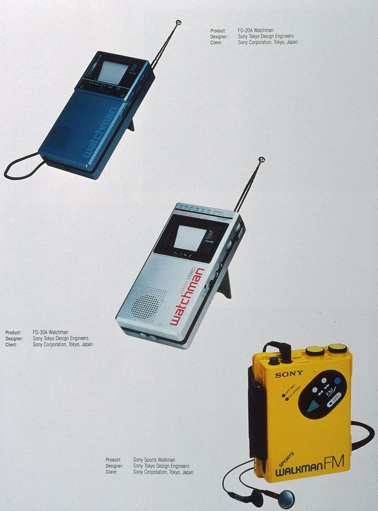 1980s. Stereo: Sony Walkman and Watchman. https://library-artstor-org.ezproxy.depaul.edu/asset/ARTSTOR_103_41822001879764.