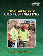 Practical Guide to Cost Estimating (1st Edition)​