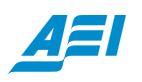 American Enterprise Institute icon