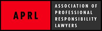 APRL logo