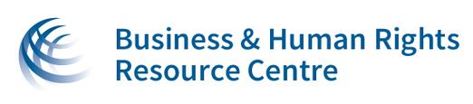 Business & Human Rights Centre logo