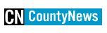NaCo County News logo