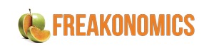 Freakonomics logo