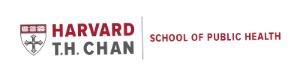 Harvard T.H. Chan School of Public Health logo