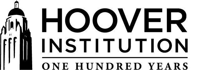 Hoover Inst logo