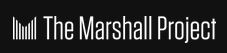 Marshall Project logo