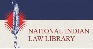 NILL logo