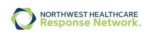 Northwest Healthcare Response Network logo
