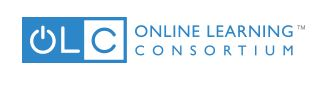 Online Learning Consortion logo