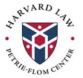 Petrie-Flom logo