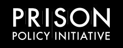 Prison Policy Initiatve logo
