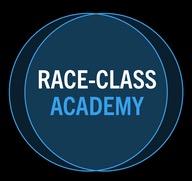 Race-Class Academy logo