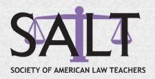SALT logo