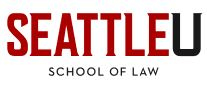 Seattle U Law logo