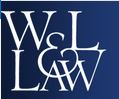Washington & Lee Law logo