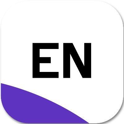 EndNote 20 Logo