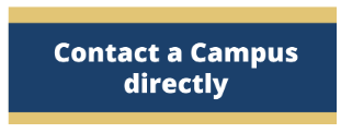 Image: Contact a campus directly
