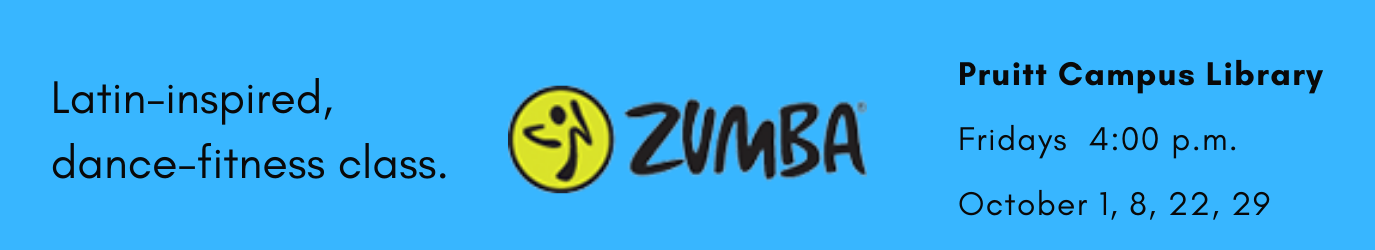 free zumba class click for more info