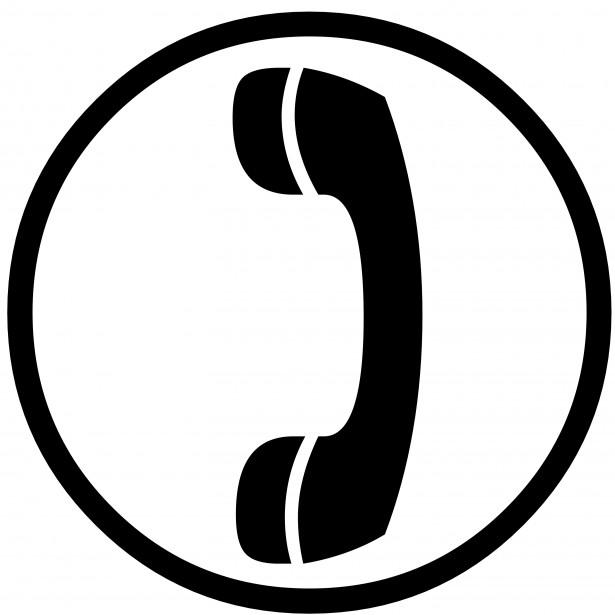 a small icon