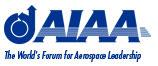 AIAA Journals