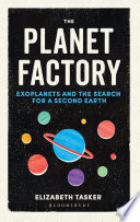 Planet Factory