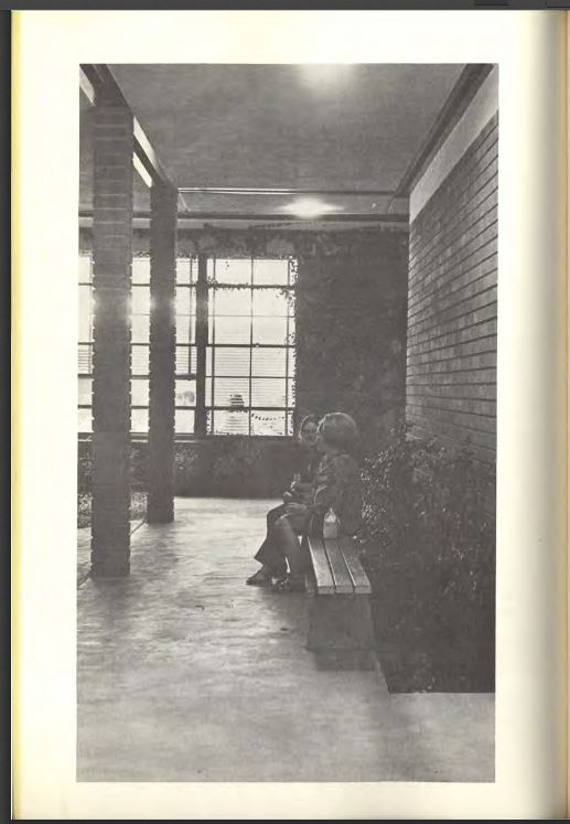 1971-1972 Riverside City College Catalog