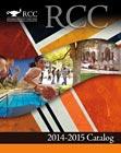 2014-2015 Riverside City College Catalog