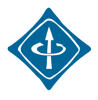IEEE IET Electronic Library logo
