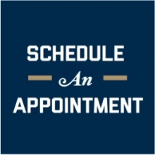 Schedule An Appointment Image
