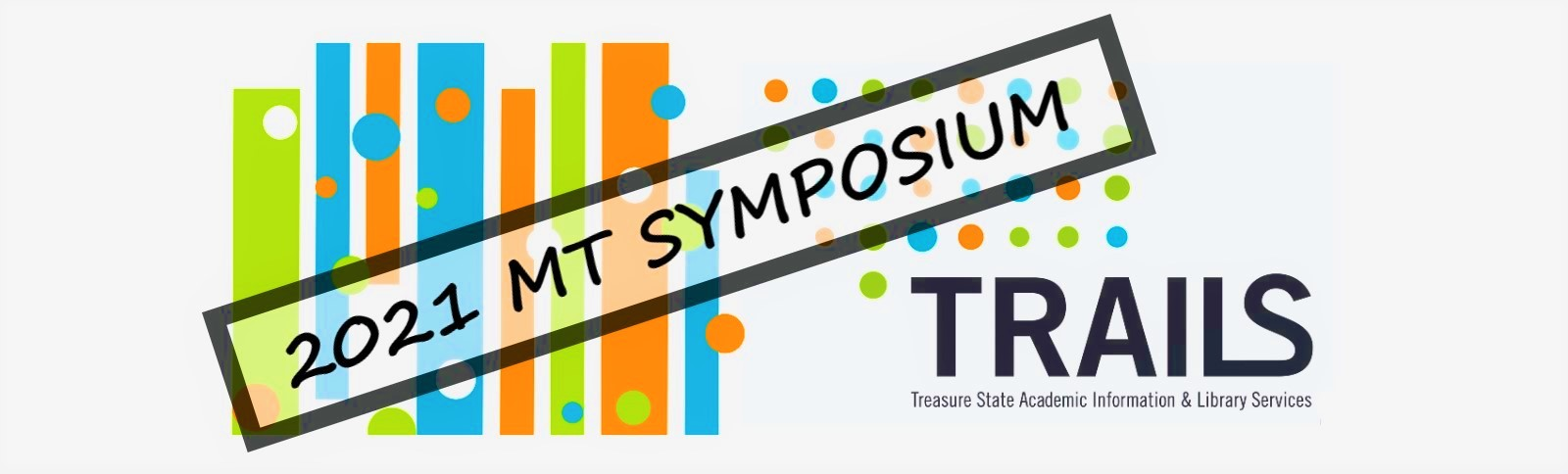 Symposium 2021 logo