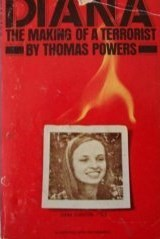 Cover art for Diana: The Making of a Terrorist