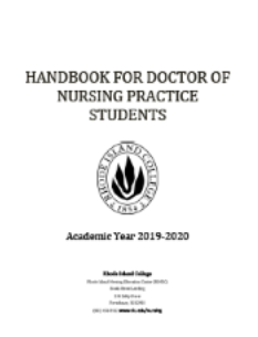 thumnail image of handbook