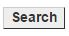 Submit Search