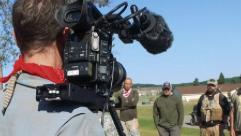 filmmaking courses on lynda.com