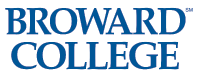 Repository: Broward College Archives and Special Collections