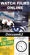 Docuseek2 database