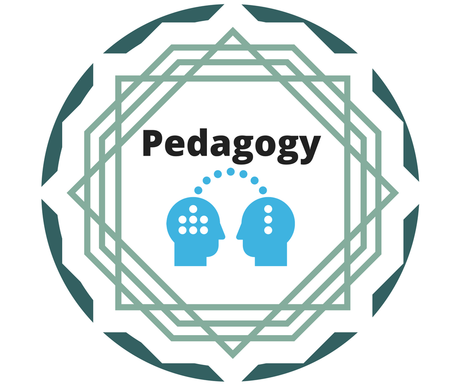 Pedagogy Badge