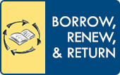 Borrow, Renew and Return items