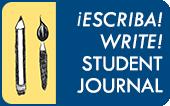 Escriba Literary Magazine