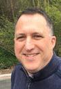 Jason Sokoloff headshot