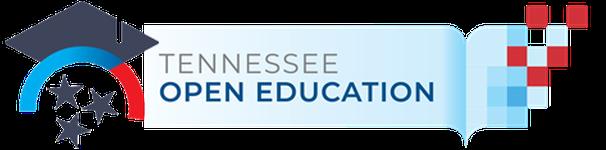 TN Open Education Hub logo