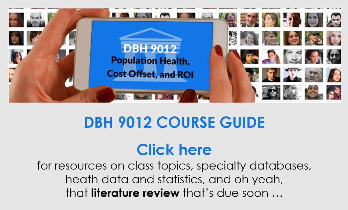 9012 Course Guide
