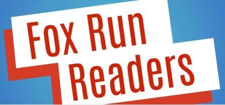 Fox Run Readers text