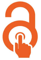 Open Access Button icon