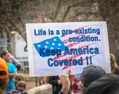 2017.02.25 Rally in Support of Affordable Care Act #ACA Washington, DC USA 01250